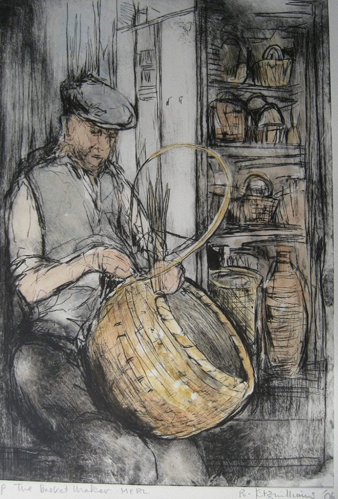 award_basketmaker_drypiont