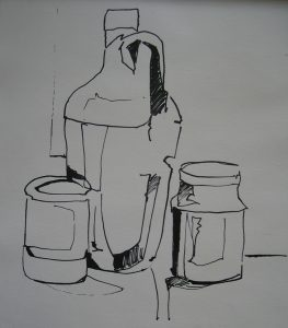 Bottle1_drawing