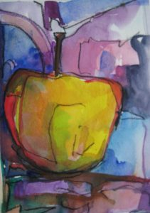 Fruit3_watercolour