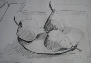 Fruit4_drawing