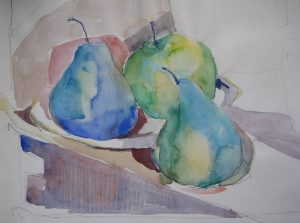 Fruit7_watercolour