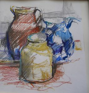 Jug4_watercolour