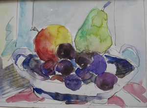 fruit1_watercolour