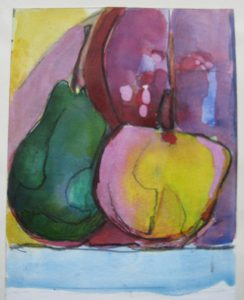 fruit2_watercolour