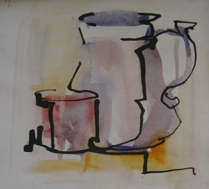jug2_watercolour