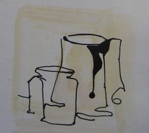 jug3_drawing