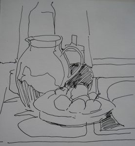 jug5_drawing
