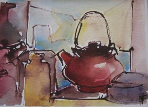 jug_watercolour