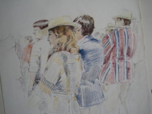 henleyimg_people_pencil