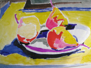 2009_sun dried fruits_ink